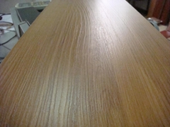 8MM LAMINATE FLOOR