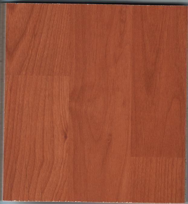 8mm Laminate Floor Parquet 0123 Quick Step China