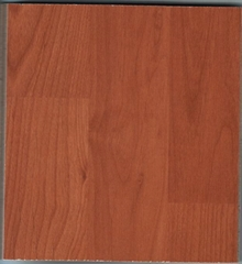 8MM LAMINATE FLOOR parquet