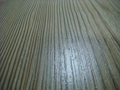 laminate floor 8.3mm
