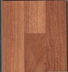 laminate floor 7mm