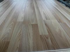laminate floor 8mm regul