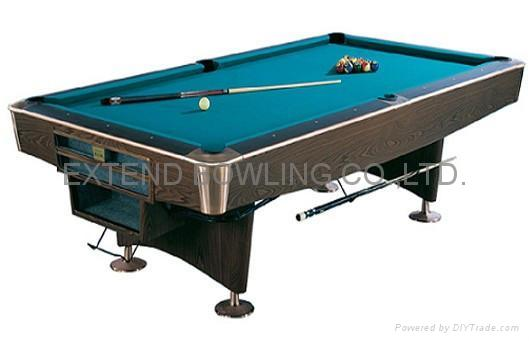 Pool TableAmerican Billiard Table China Trading Company - American pool table company
