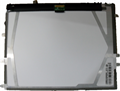 IPAD LCD