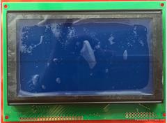 240x128 LCD Module