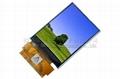 "2.0"" TFT LCD Module"