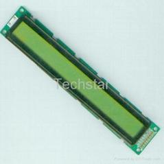 40x2 lcd module