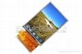 "2.4"" TFT LCD Module"