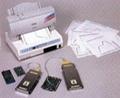 爐溫曲線測試記錄儀RC-9