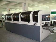吉电JT-620L无铅波峰焊/