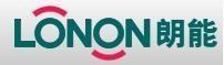 霍尼韋爾朗能電器系統技術(廣東)有限公司