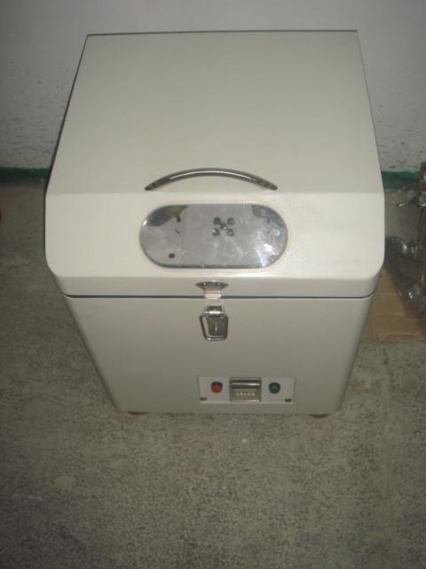多功能锡膏搅拌机 3
