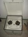 多功能錫膏攪拌機
