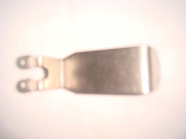 臺灣鎬鎰日椿自動焊錫爐(單雙)鈦爪 1