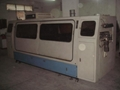 吉电JT-420L无铅波峰焊