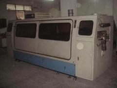 吉電JT-420L無鉛波峰焊