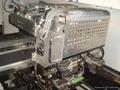 JUKI KE2060M二手中速貼片機 2