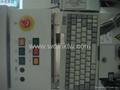 JUKI KE2050M二手中速貼片機 3