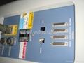 三星CP45FV多功能贴片机 3