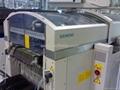 西門子S20/S23/S27/HS50/HS60/F5HM/HF3高中速貼片機 5