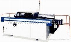 二手Panasert RH6多台 (立式-插件机),