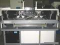 二手Panasert RH6多台 (立式-插件机), 2