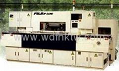 FujiCP643ME