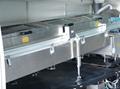 新到超越無鉛雙波峰焊LFPCSA-4200-CHDW
