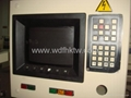 FujICP643高速貼片機