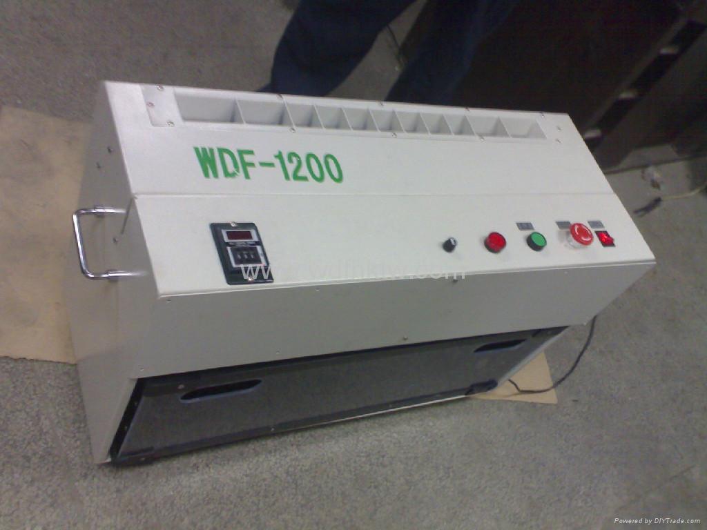 SMT料帶自動切割機