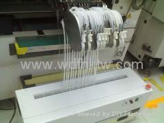SMT料带自动剪带机