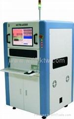光学自动检测器AOI VCTA-A580