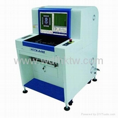 光学自动检测器AOI VCTA-A486