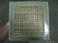 LEDP16全彩顯示屏過爐扶正治具 2