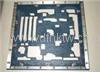 电源板用  过炉载具/治具 4