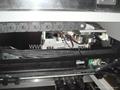 三星中速貼片機CP45FV 3