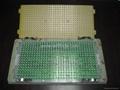 LEDP12顯示屏玻纖板錫錫膏製程過爐治具