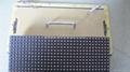 顯示屏玻纖板錫錫膏製程過爐治具