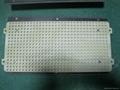 顯示屏玻纖板錫錫膏製程過爐治具 3