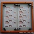 玻纖板過爐載具 4