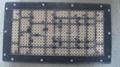 LEDP10顯示屏合成石錫錫膏製程過爐治具 2