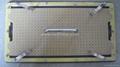 LEDP10顯示屏合成石錫錫膏製程過爐治具 3