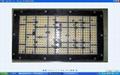 LEDP10顯示屏合成石錫錫膏製程過爐治具 5