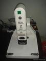 2D 锡膏厚度检测仪 REAL Z 3000 2