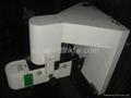 2D 锡膏厚度检测仪 REAL Z 3000 4