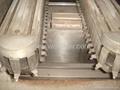 台湾镐镒日椿自动焊锡炉(单双)钛爪 4