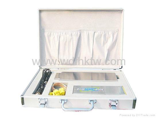 專業維修各品牌爐溫測試儀 2