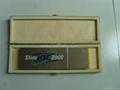 爐溫測試儀隔熱盒