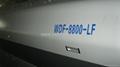 经济,节能,省电型无铅全热风回流焊机 2
