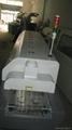 經濟,節能,省電型無鉛全熱風回流焊機
